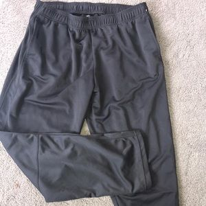 NWT Dri-fit pant